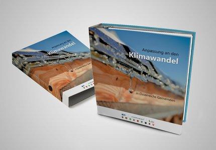 Informationsordner für Österreichs Gemeinden